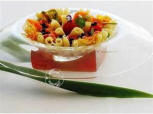 Assiette Pour Pates : recettes de chef et p tes ~ Teatrodelosmanantiales.com Idées de Décoration