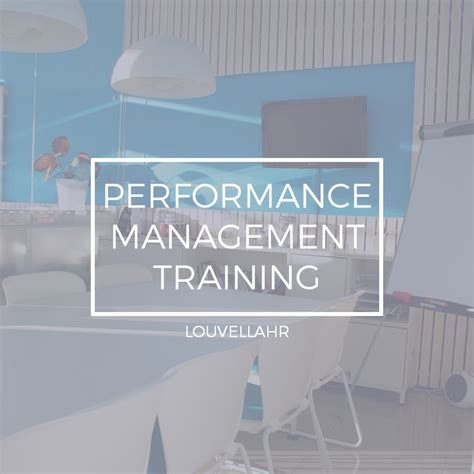 Performance Management Training  Louvellahr Member Site. Master Of Science In Financial Economics. Essential French Phrases Music Folk St Louis. Del Mar College Nursing Program. Travel And Tour In Myanmar Bamboo Flooring Nj. Senior Living Chicago Ucla Graduate Degrees. Workers Compensation Lawsuits. Online Event Planning Courses. Diploma In Cosmetology University Web Ranking