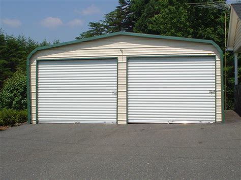 canopies for rent metal garages steel kentucky ky