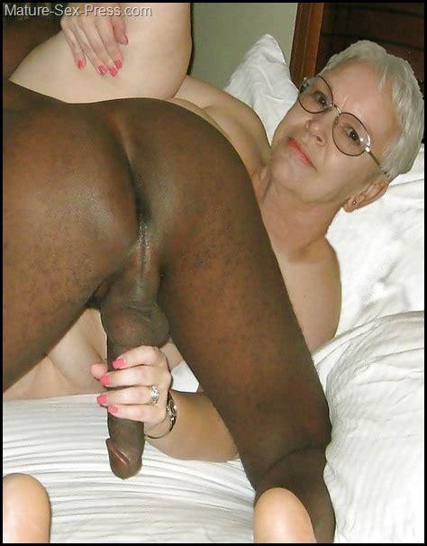 Granny Gf Archives Mature Sex Press