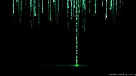 Matrix Animated Gif Wallpaper - animated gif wallpapers 1920x1080 matrix images toublanc