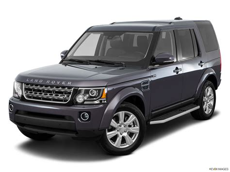 land rover lr4 land rover lr4 2016 hse in qatar new car prices specs