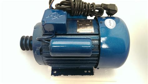 Cuplu Motor Electric by Motor Electric Monofazat 2 2 Kw 1500 3000 Rpm Cupru