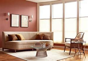 new ideas for bathrooms living room feng shui ideas tips and decorating inspirations
