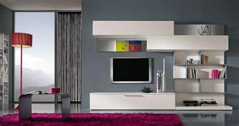 Copridivano Ikea Angolare : Arredamento Salotto Ikea