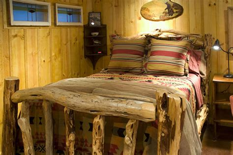 hideout sayles ranch guesthouses