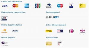 Bank Pay Ag Rechnung : silvercart funktionen silvercart opensource e commerce ~ Themetempest.com Abrechnung