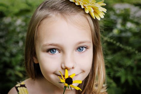 cute ls for girls imgchili ls sweet little models quotes