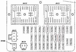 2000 jeep grand cherokee fuse box diagram fuse box and With fuse box 2002 jeep grand cherokee wiring diagram 2002 jeep grand
