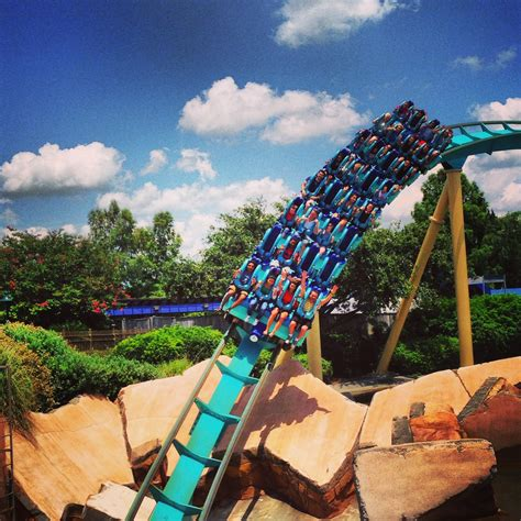 who owns busch gardens my top 5 coasters owned by seaworld parks entertainment