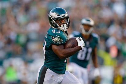 Darren Sproles Eagles Philadelphia