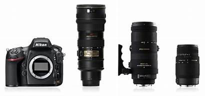 Nikon Lenses D800 Telephoto Camera Zoom Dxomark