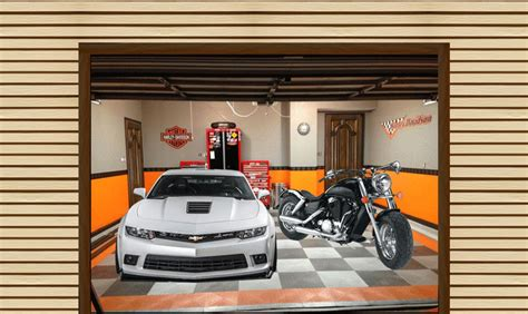 Day And Garage Doors by Fathers Day Specials
