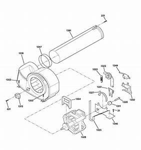 Hotpoint Dryer Belt Diagram