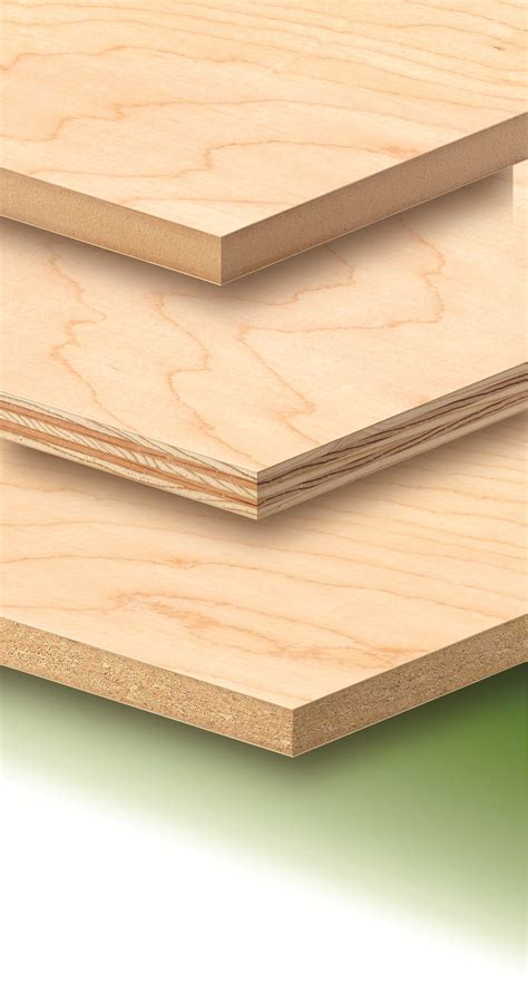 timber products  offers urea formaldehyde  resins