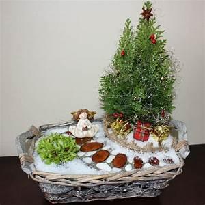 Weihnachtsdeko Für Geschäfte : ideen f r lebende weihnachtsdekoration ~ Sanjose-hotels-ca.com Haus und Dekorationen