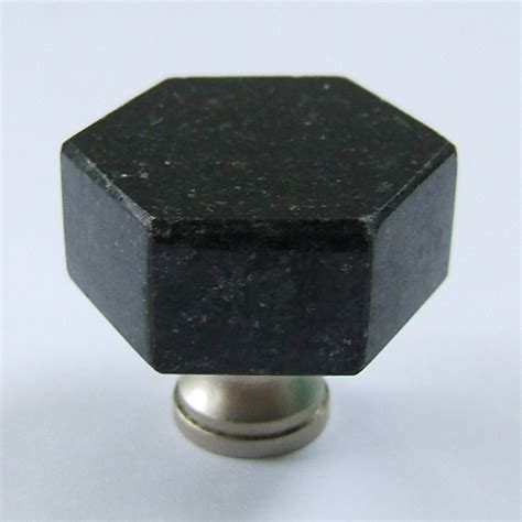 granite knobs door knobs door locks cabinet hardware