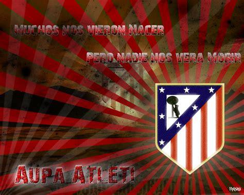 foto de Aupa Atleti TnRelaciones