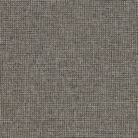 Brown And Grey Ultra Durable  Ee  Tweed Ee   Upholstery Fabric By