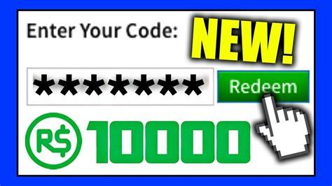 promo codes  roblox  strucidcodesorg