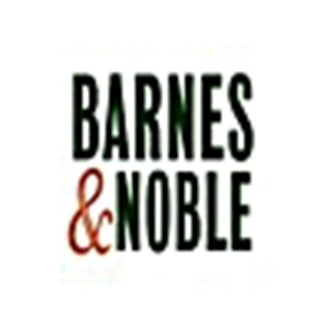 and noble career barnes and noble application employment form
