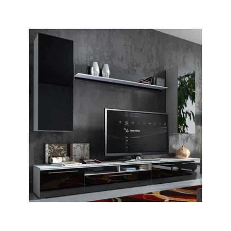 tv salle de bain mobilier table tv salle de bain