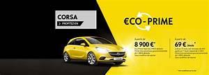 Vente Voiture Occasion Bergerac : opel besancon vente voiture neuve vehicule occasion ~ Gottalentnigeria.com Avis de Voitures