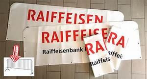 Hussen Für Schwingstühle : hussen f r abschrankungen f r grafik ~ A.2002-acura-tl-radio.info Haus und Dekorationen