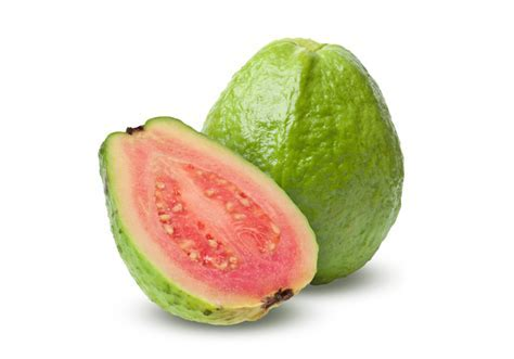 Guava Wallpapers Images Photos Pictures Backgrounds