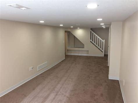 basement remodeling  compassion builders  des moines ia