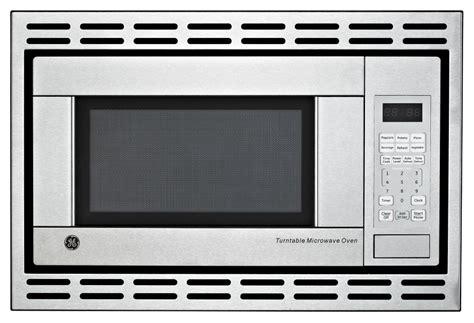 microwave  inches deep bestmicrowave