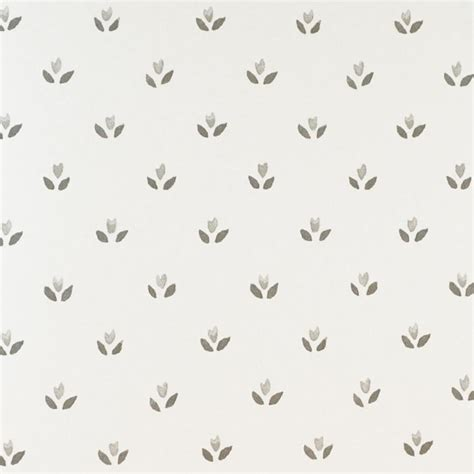 country kitchen wallpaper patterns country wallpaper patterns home safe 6177