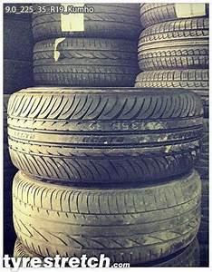 Achilles 225 35 R19 : 9 0 225 35 r19 9 0 225 35 r19 kumho ~ Kayakingforconservation.com Haus und Dekorationen