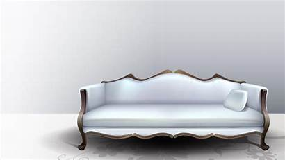Sofa Wallpapers Couch Desktop Px