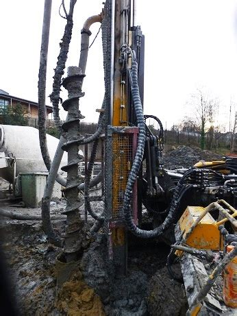 Southern Piling had 'no excuse' for rig safety breaches