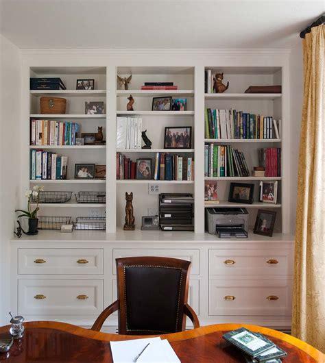 office file storage cupboards ikea akurum wall cabinet