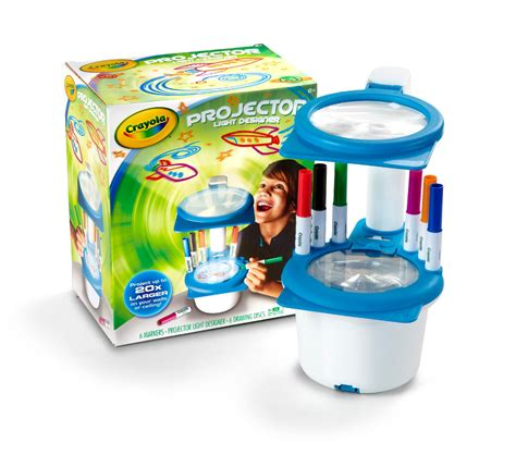 crayola my touch lights crayola my mess free touch lights activity pad free