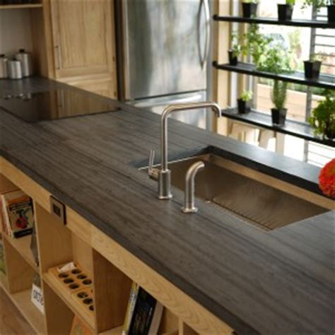 decoration countertops plans with soapstone vs granite