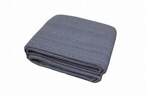 tapis de sol vinyle 300 x 300 cm kampa With tapis de camping