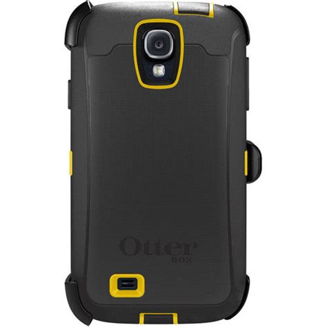 samsung phone cases top 6 otterbox cases for samsung phones ebay