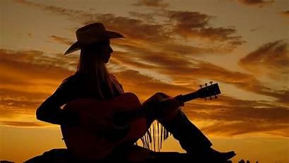 Cowboy Western Desktop Cowboys Country