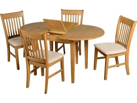 cheap dining room chairs set   home furniture design