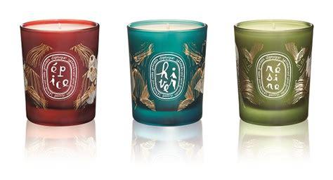 encore une bougie de soufflee 10 bougies parfum 233 es pour r 233 chauffer vos soir 233 es