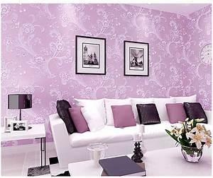 Wallpaper Warna Ungu Keren Many HD Wallpaper