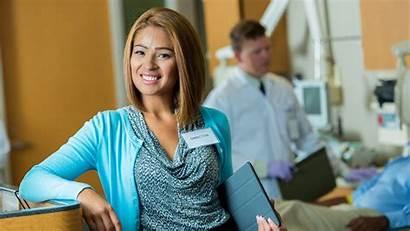 Manager Medical Health Technology Management Bachelor Care