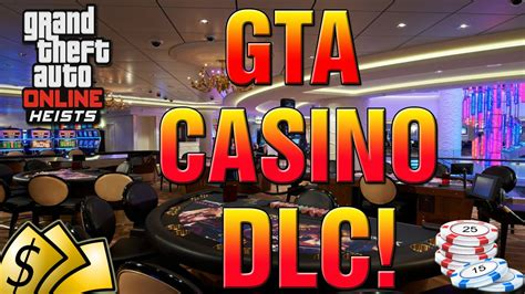 Casino And Lottery Ticket Dlc Coming Soon?