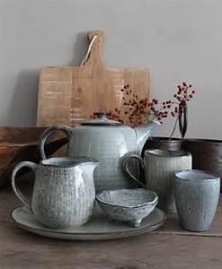 Broste Nordic Sea : teapot nordic sea maisonnl concept store ~ Buech-reservation.com Haus und Dekorationen