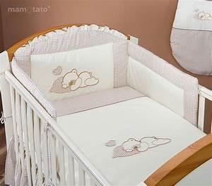 łóżeczka Dla Niemowląt : mamo tato kocyk polarowy piacy mi w br zie mamo tato po ciel dzieci ca dla niemowl t ~ Markanthonyermac.com Haus und Dekorationen