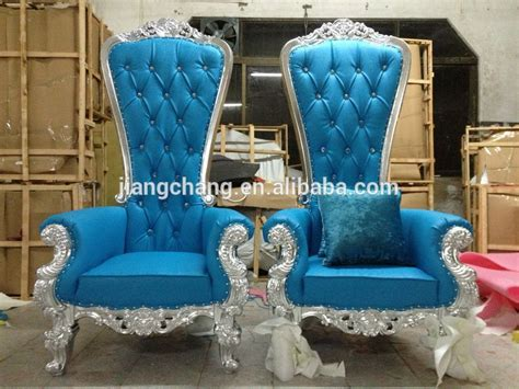 Furniture Wedding Mandap Throne Sofa Chair Jc-k120 Bedroom Suit Cool Bedrooms For Kids Ideas Boys Purple Set Describe Your Coolest Small Bathroom Cabinet Storage How To Make A Look Bigger