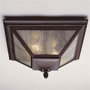 Ceiling lights design home outdoor for
